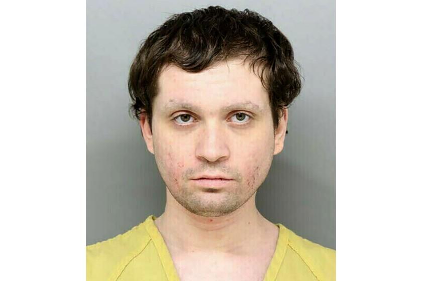 Missing Child Investigation-Court