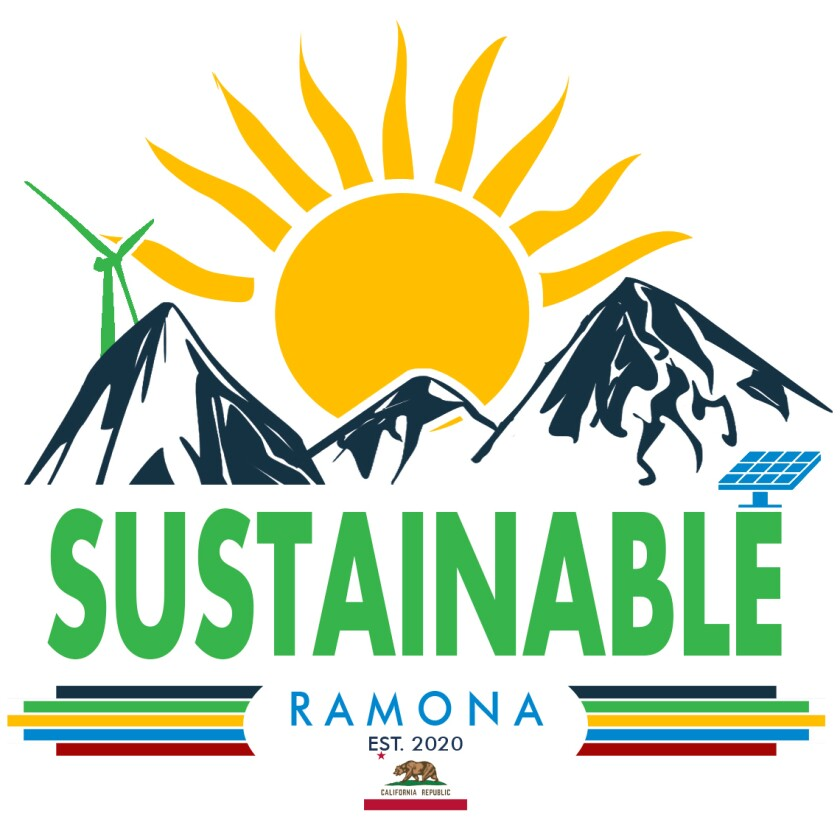 Sustainable Ramona will host a Water Conservation Resources series of Zoom presentations Sept. 20-24.