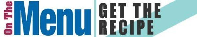 GetTheRecipe