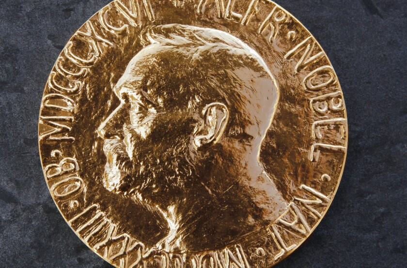 NOBEL-PEACE-MEDAL-FILES