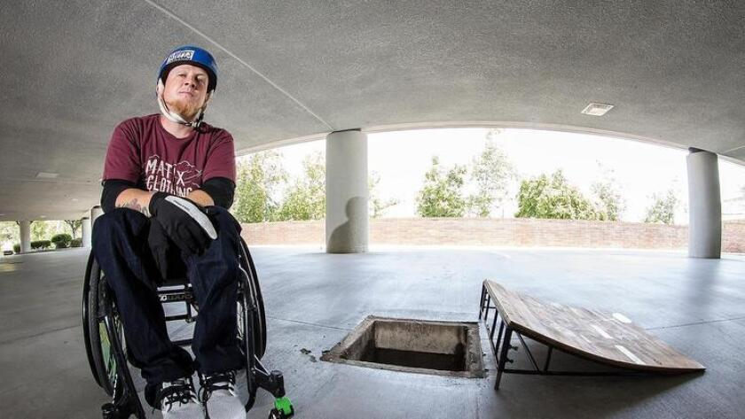 pac-sddsd-paraplegic-skateboarder-robert-20160820-002