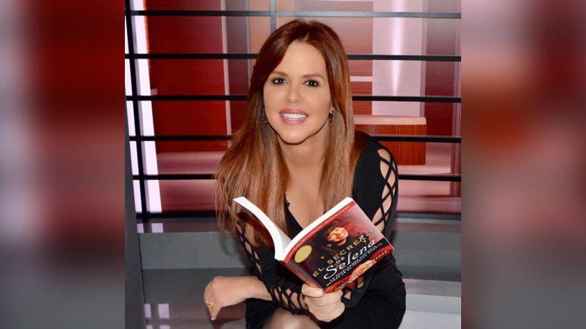 libro-de-maria-celeste-llega-a-tv.jpg
