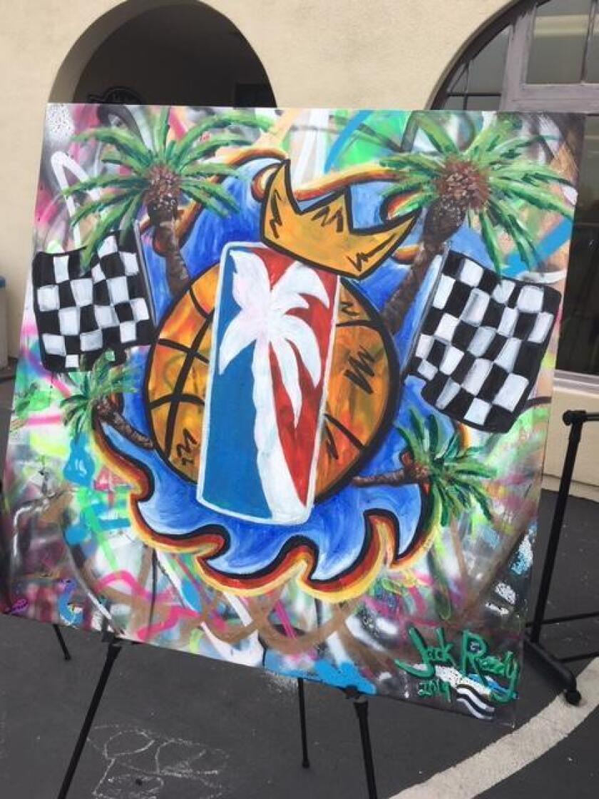 img-5716-sneaks-logo-painting-20190715