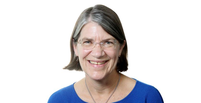 Joylene Wagner
