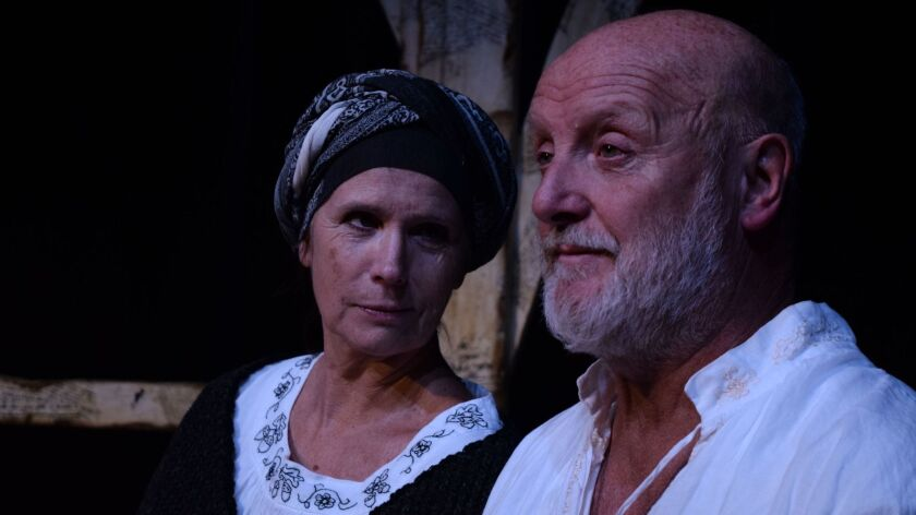 la-et-cm-shakespeare-his-wife-and-the-dog