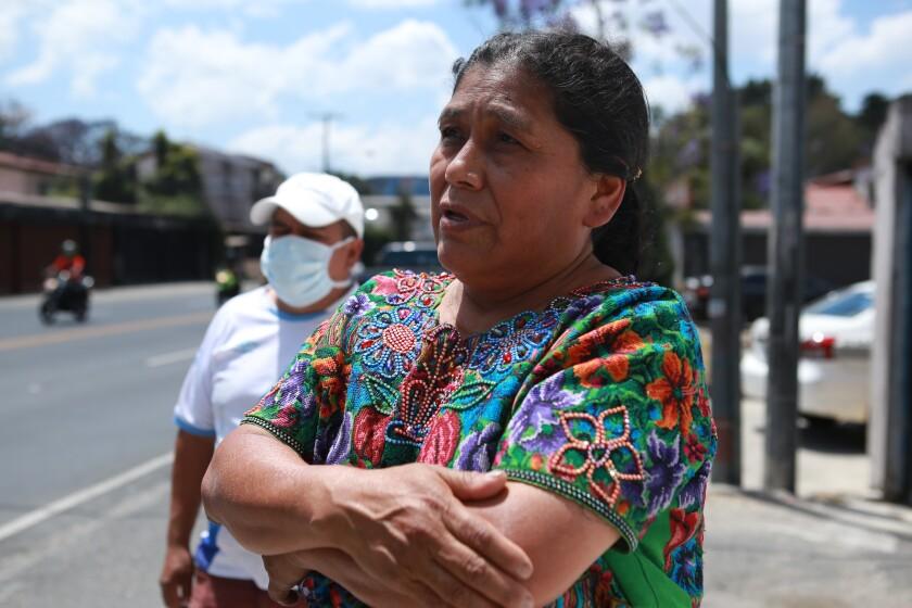 trump-deportations-guatemala-coronavirus03.JPG