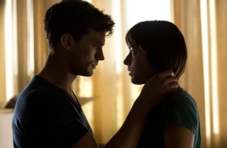 5 OMG facts to know before seeing '50 Shades of Grey'