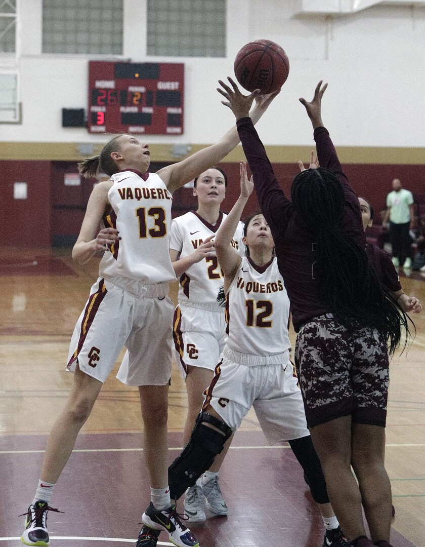 tn-gnp-sp-glendale-community-college-womens-basketball-20200122-13.jpg