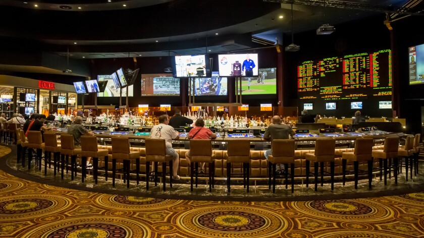 Caesars palace super bowl betting best spread betting sites uk national lottery