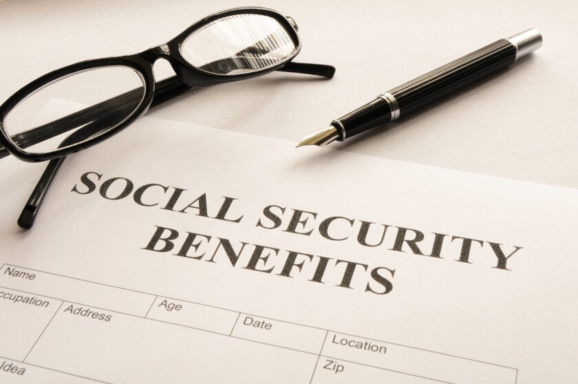 If you are widowed before claiming benefits, you may have options to maximize Social Security by coordinating the timing of claims for your own retirement benefit and a survivor benefit.