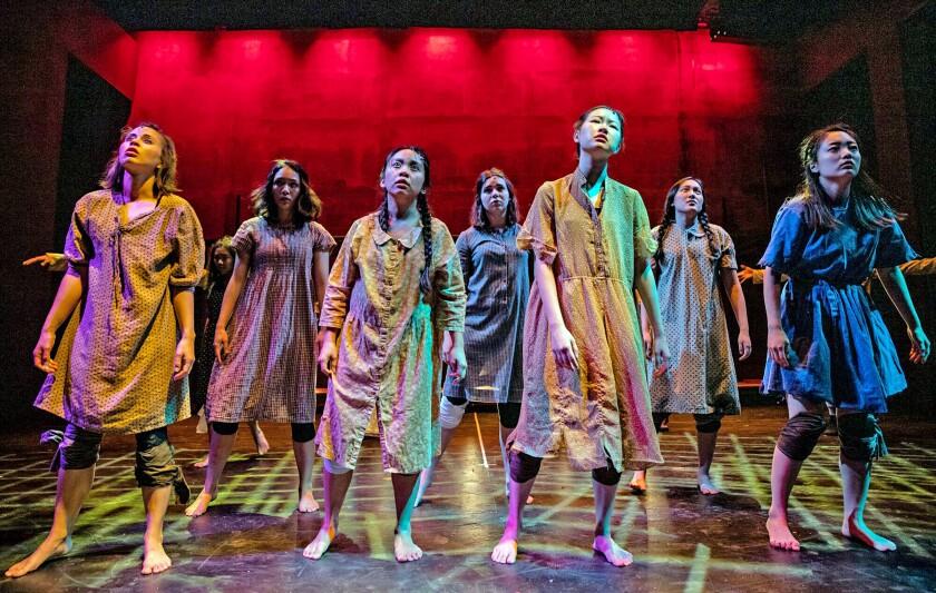 tn-gnp-me-comfort-women-musical-20190817.jpg