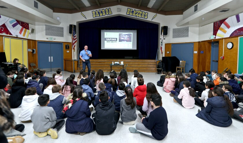 tn-gnp-me-anti-vaping-assembly-balboa-elementary-20200115-1