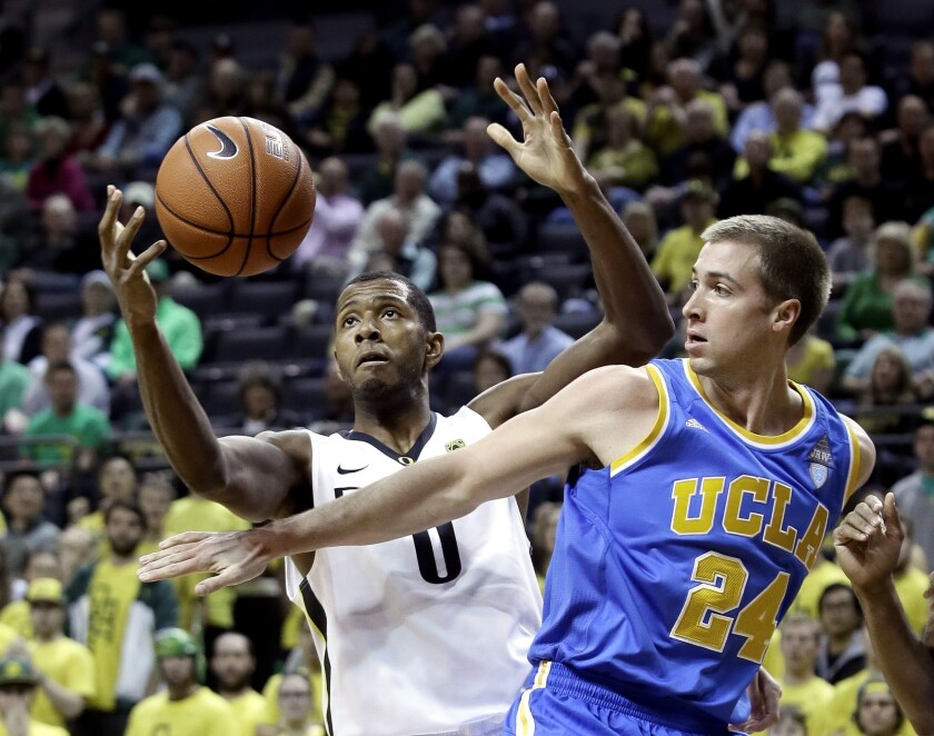 Jordan Adams leads UCLA's regroup effort in win over Oregon