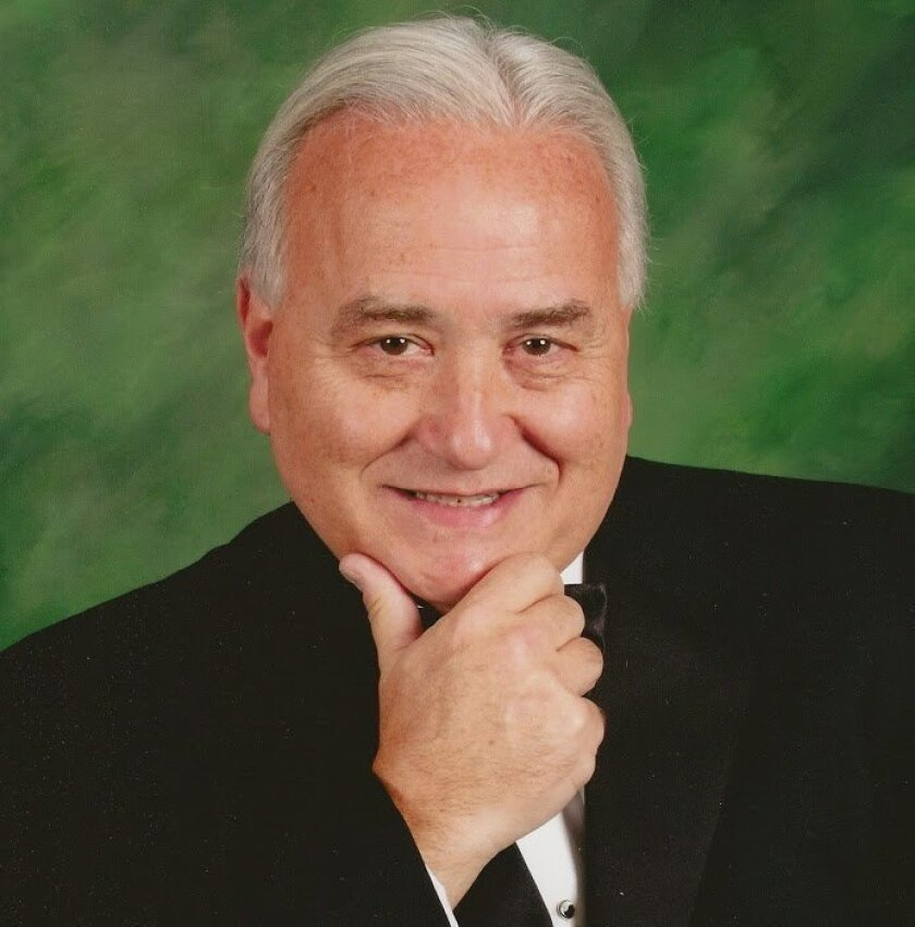 John Selvaggio, CEO, California Pacific Airlines