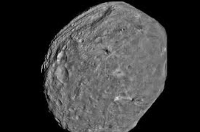 The 286 million pound asteroid 2012DA14 will briefly be closer to Earth than some weather and communication satellites.