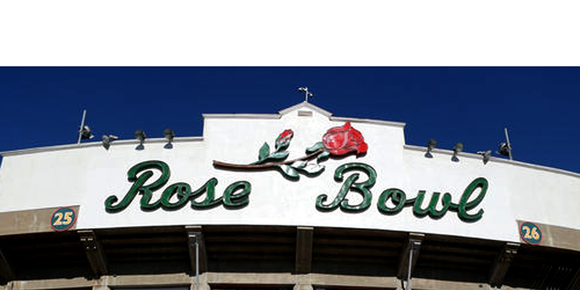 Rose Bowl live updates: Ohio State defeats Washington, 28-23
