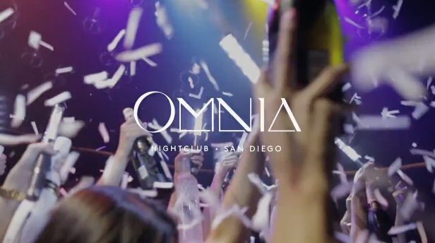 omnia-san-diego-1-year-recap