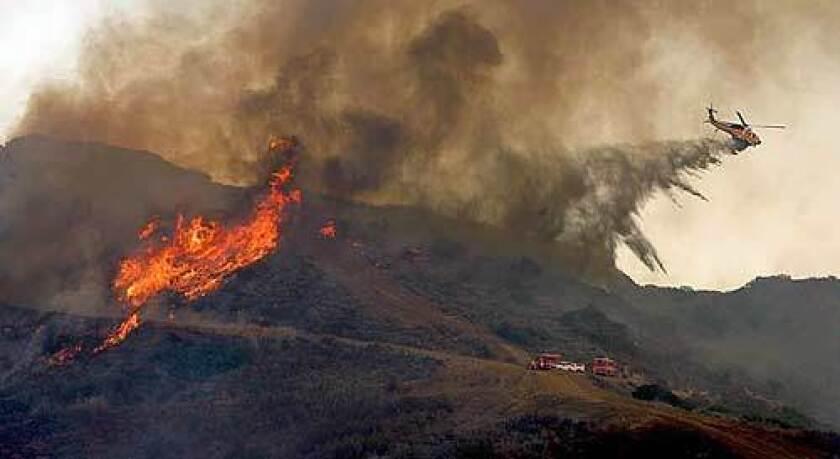 la-me-wildfire-part2-500w