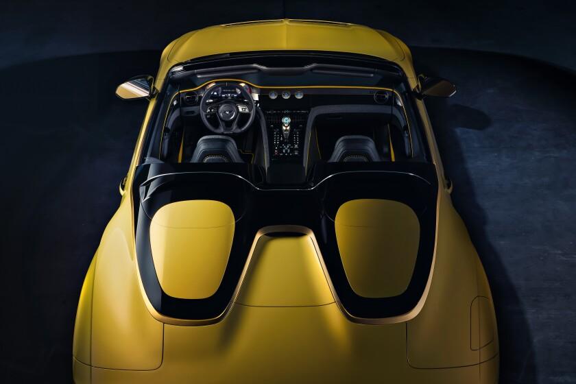 d-ad-au-0315-Bentley-Bacalar-Speedster.jpg