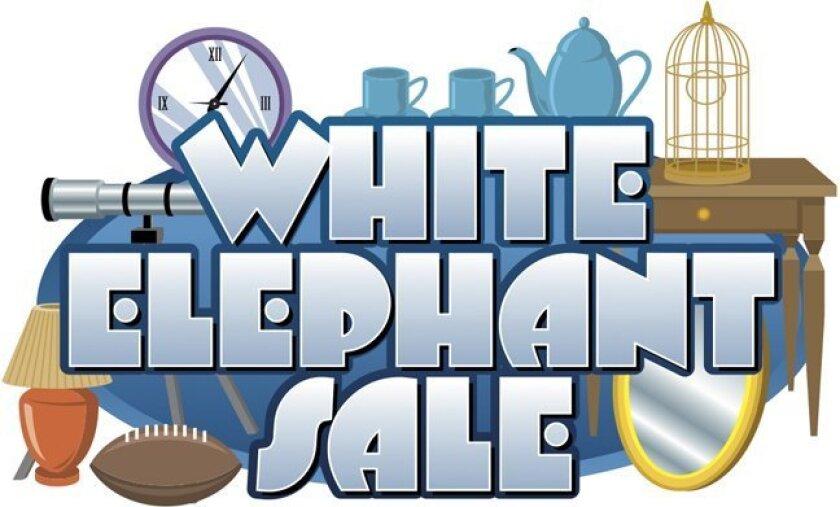 white_elephant_sale-cropped