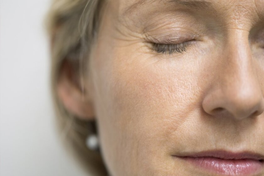 New research can help change your approach to managing your migraines.