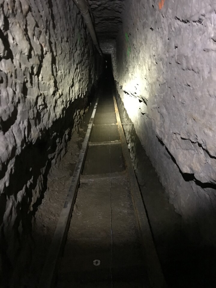 Rail System in Tunnel.jpg