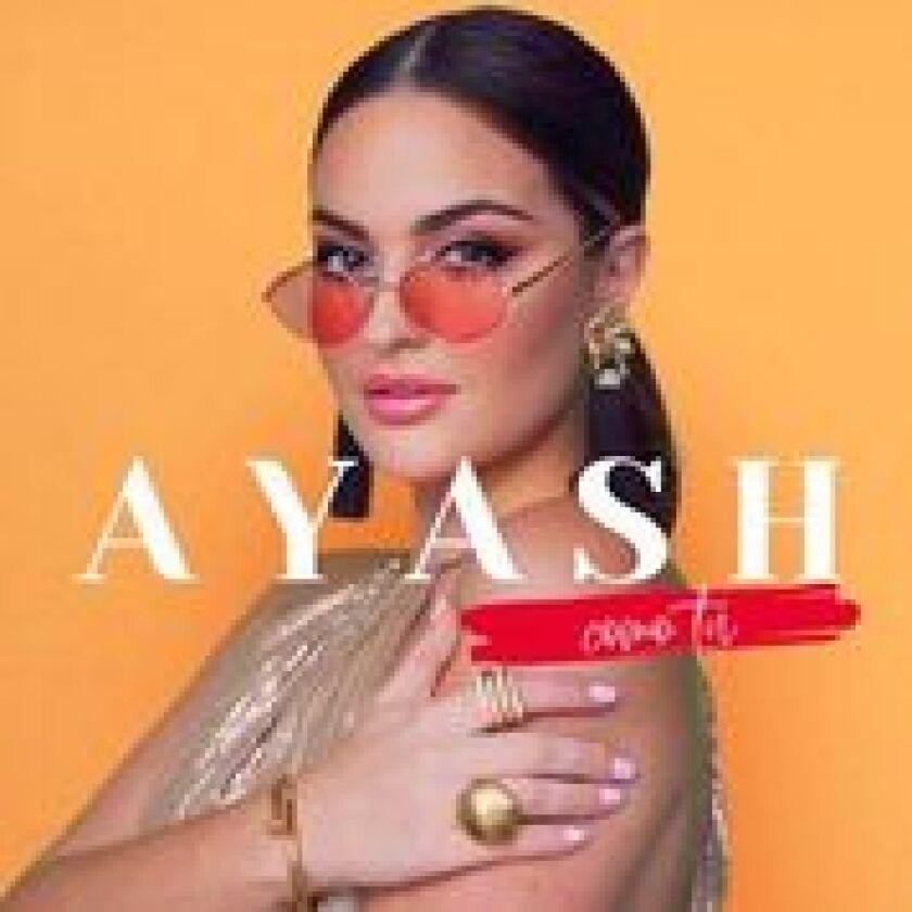 AYASH