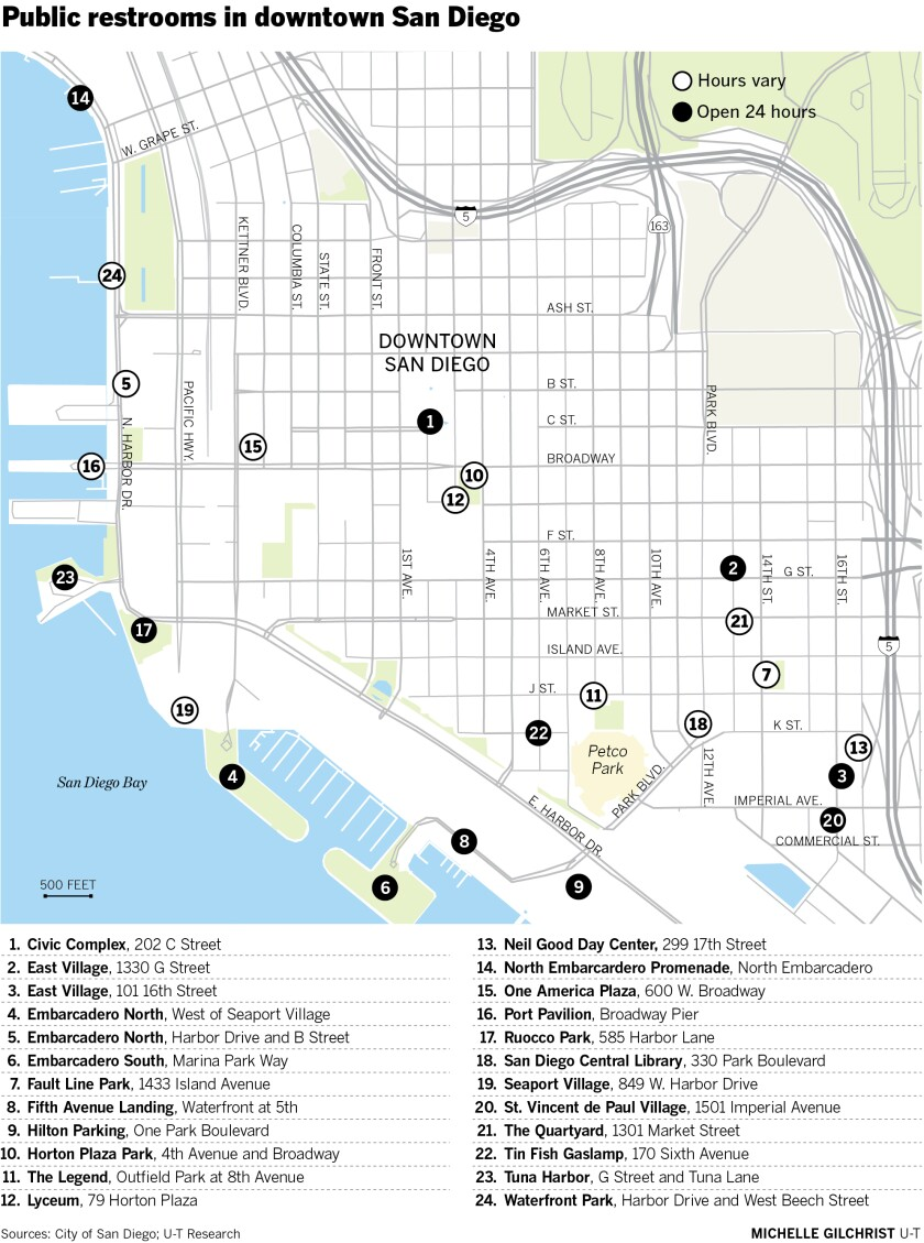 468181-w2-sd-me-g-sd-public-restrooms-map.jpg