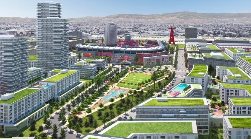 stadiumdevelopmentplanparkview.jpg