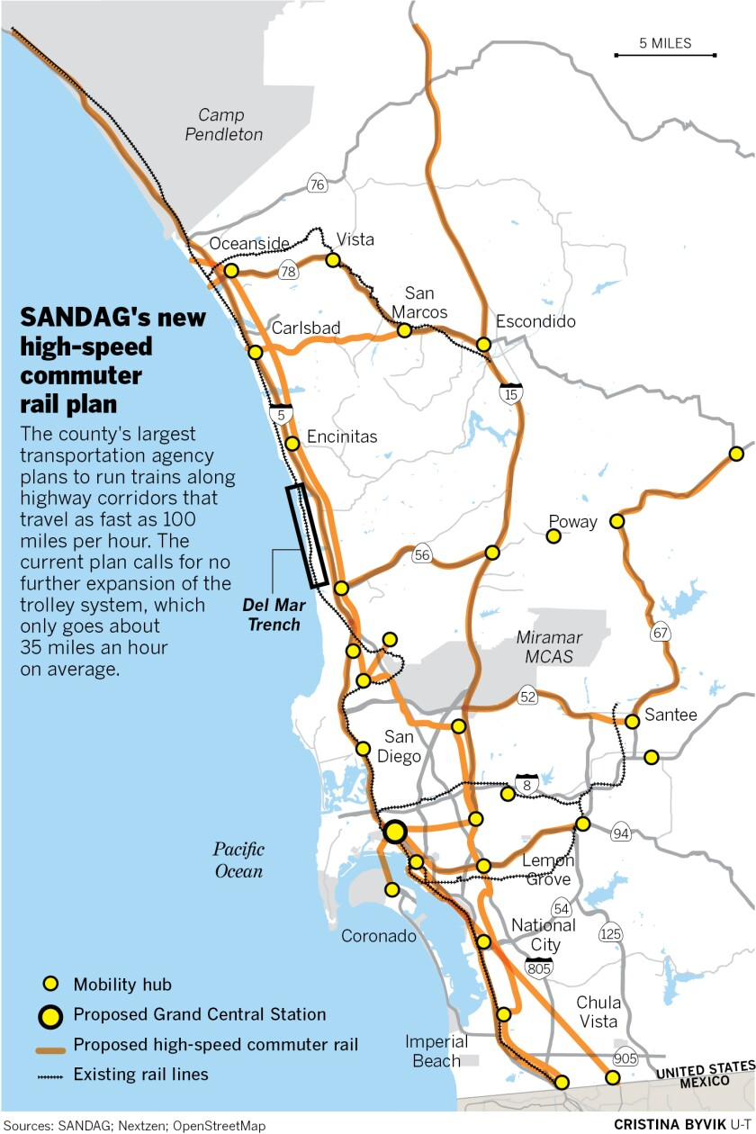 sd-me-g-sandag-transit-plan2NEW.jpg