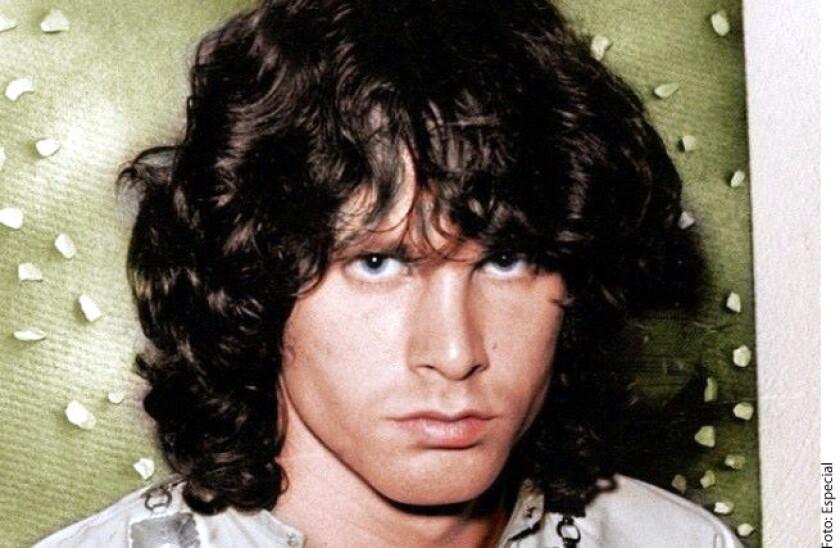 Los fanáticos de la extinta agrupación de rock, The Doors, tendrán al alcance de sus manos un pequeño obsequio que saldrá a la venta en unas cuantas semanas.