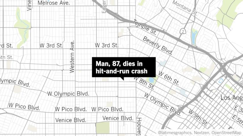 la-mapmaker-man-87-dies-in-hit-and-run-crash02-23-2020-09-19-2.png