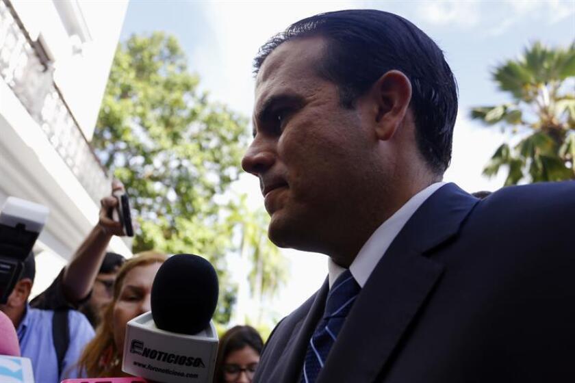 Secretario Asuntos Públicos de Puerto Rico dejará su puesto el 31 de diciembre