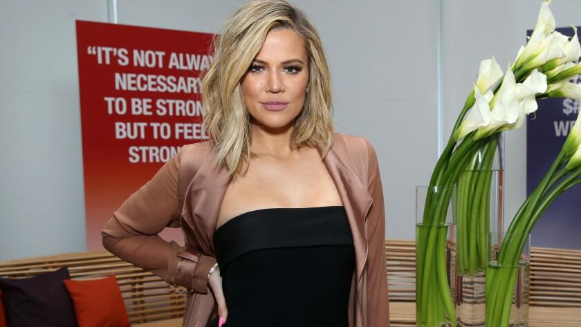 Khloe Kardashian wants still-drinking Lamar Odom in rehab