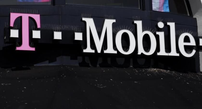 Comisión Federal de Comunicaciones respalda fusión entre T-Mobile y Sprint