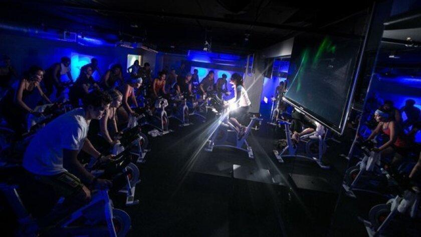 Breakaway Cycle is now open in La Jolla
