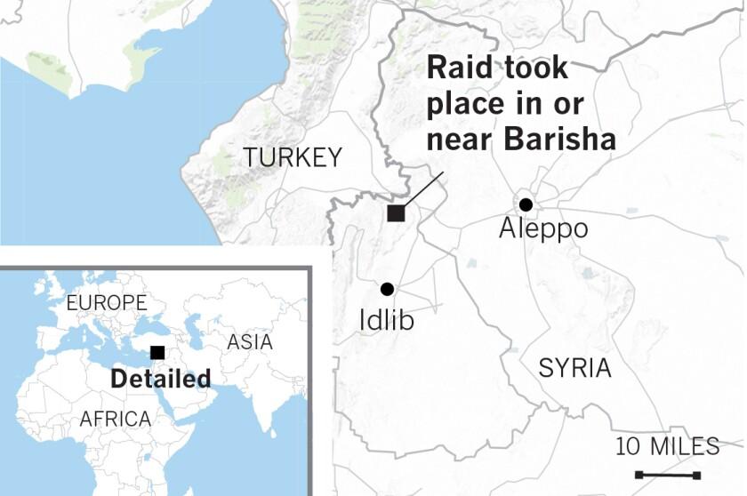 w0-la-fg-baghdadi-killed-syria-trump-locator.jpg