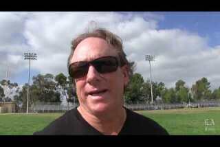 Ron Cuccia looks forward to 40-year reunion