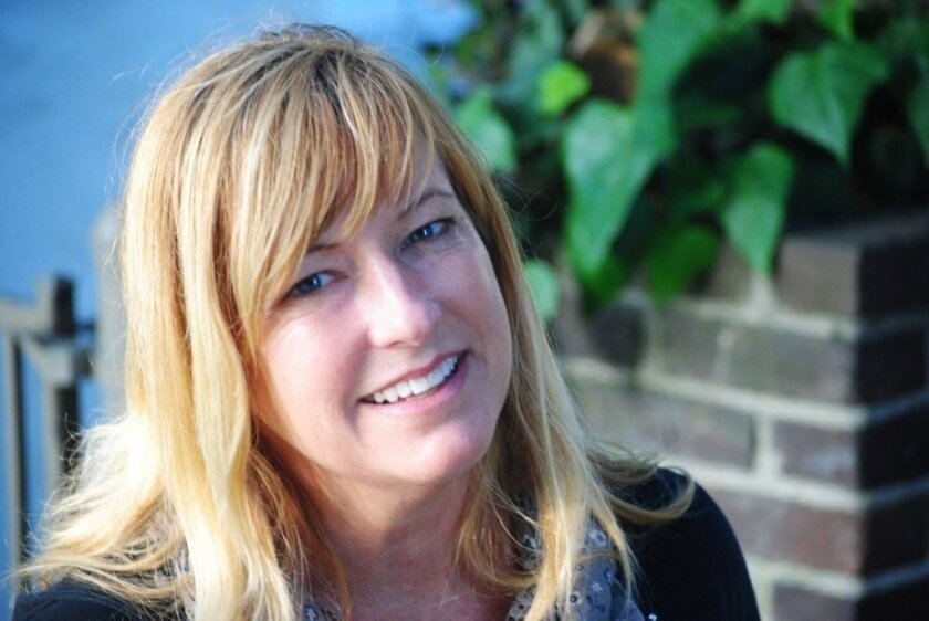 Kristin Elizabeth Clark will appear at the writers' conference.