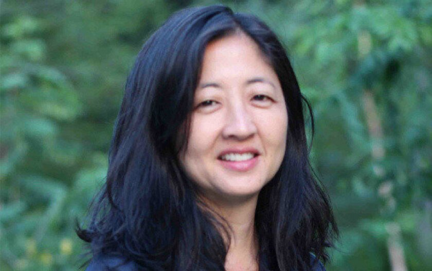 Karin Higa, longtime L.A. art curator, dies at 47