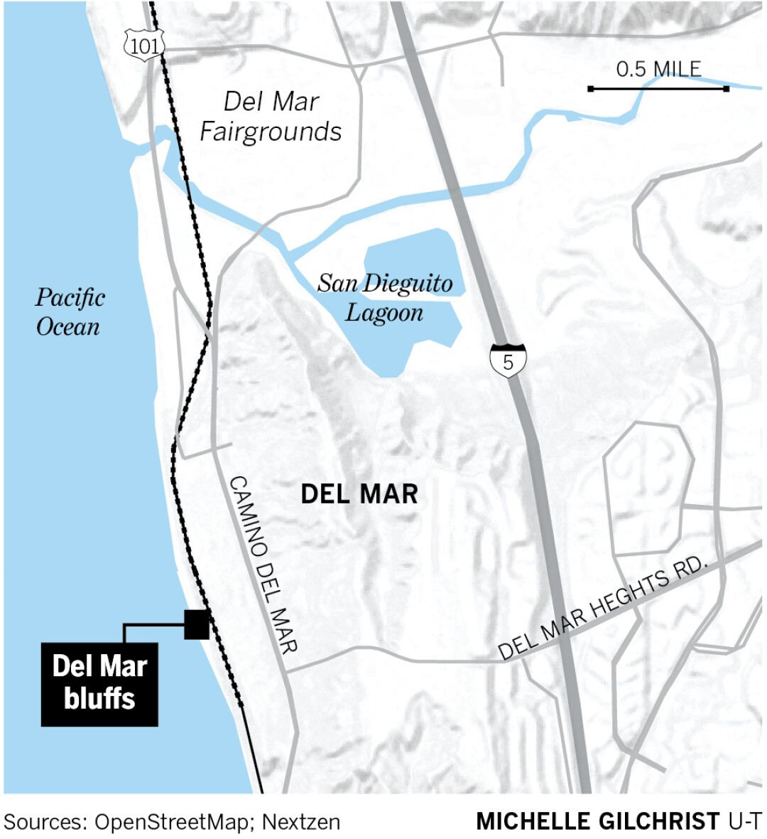 sd-id-g-del-mar-bluffs-locator-01.jpg