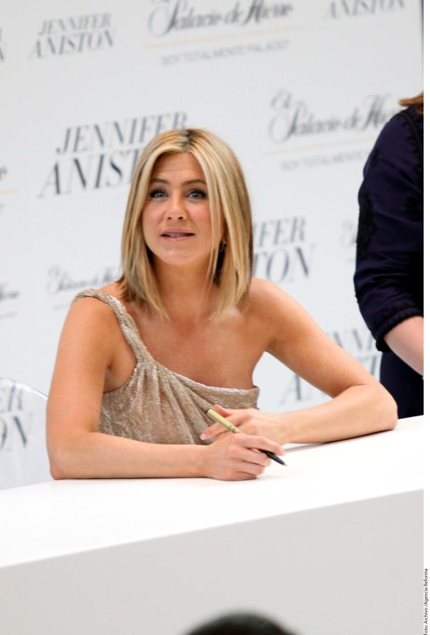 Durante el programa de Ellen DeGeneres, la rubia dio a conocer que ha tenido relaciones sexuales en pleno vuelo.