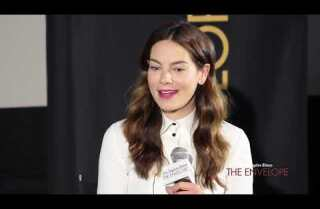 'True Detective' 'ruined' Michelle Monaghan, but 'The Path' got her excited again