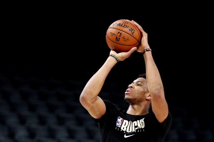 France Basketball NBA