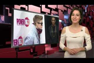 Justin Bieber releases new music video 'I'll Show You;' apologizes for old antics