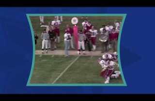 Holiday Bowl: 1979