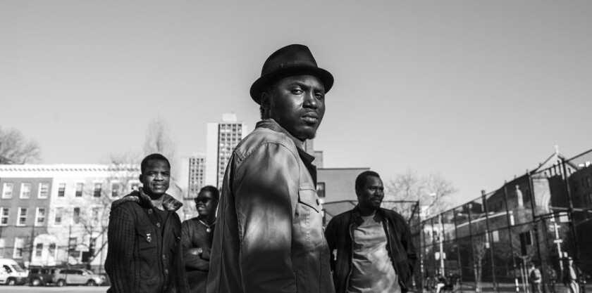 pac-songhoy-credit-josh-cheuse-1