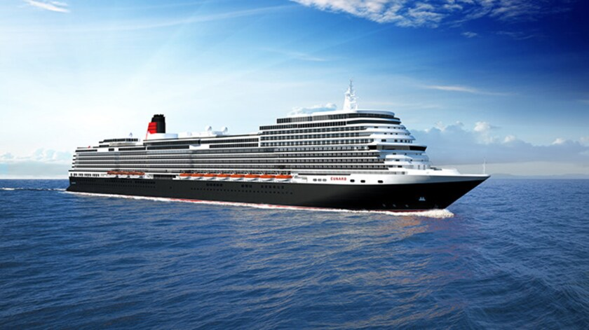 Carnival-Cunard-New-Ship