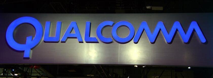 Broadcom lanza oferta para comprar Qualcomm y crear gigante tecnológico