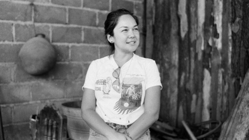 Niki Nakazawa